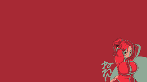 Minimalism Neone 1 Simple Background Kanji 1920x1080 Wallpaper