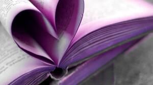 Man Made Book 1280x1024 Wallpaper