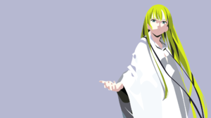 Enkidu Fate Grand Order False Lancer Fate Series Lancer Fate Grand Order Minimalist 1920x1080 Wallpaper