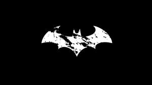 Batman Batman Symbol Batman Logo 5500x3094 Wallpaper