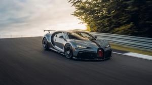 Bugatti Bugatti Chiron Car Sport Car Supercar 5120x3200 Wallpaper