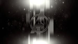 Avengers 1920x1080 Wallpaper