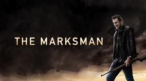 Liam Neeson 2560x1440 Wallpaper