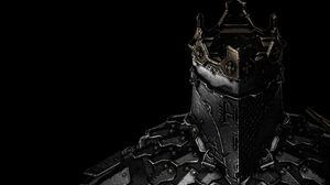 Mortal Shell Crusaders Knight 2048x1152 Wallpaper