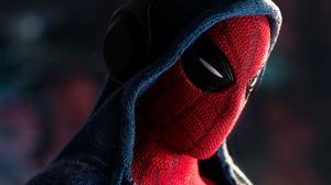 Marvel Comics Spider Man 3937x2215 Wallpaper