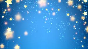 Star 3840x2400 Wallpaper