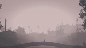 Video Game Grand Theft Auto V 3840x2160 wallpaper