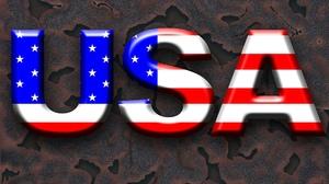 USA Rust Water 2400x1585 Wallpaper