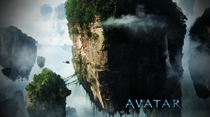Movie Avatar 1920x1200 Wallpaper