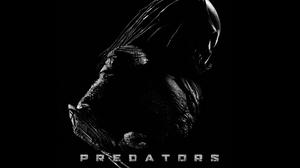 Berserker Predator Predator 1920x1080 Wallpaper
