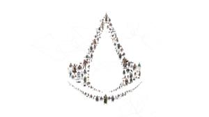 Assassins Creed Video Game Art Video Games Assassins Creed Odyssey Assassins Creed Origins Assassins 3840x2160 Wallpaper