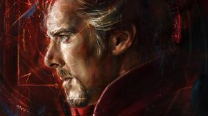 Marvel Comics 2400x1350 wallpaper