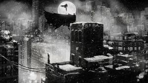 Batman Batman V Superman Dawn Of Justice Dc Comics Superman 3840x2530 wallpaper