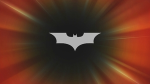 Batman Symbol Batman Logo 1920x1200 Wallpaper