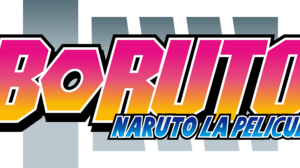 Anime Boruto Naruto The Movie 3049x1433 Wallpaper