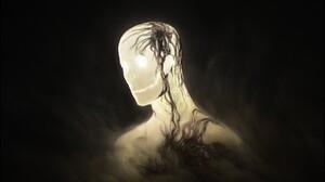 Head Man 1920x1080 Wallpaper