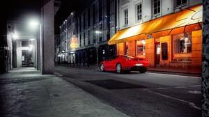 Vehicles Ferrari 1920x1080 wallpaper