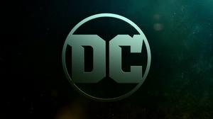 Dc Comics Justice League 2017 Logo 1920x1080 Wallpaper