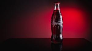 Coca Cola Drink 5363x3575 wallpaper