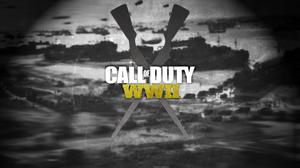 Call Of Duty Call Of Duty Wwii 2560x1440 wallpaper