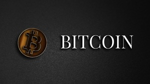 Bitcoin Cryptocurrency Money 4800x3000 wallpaper