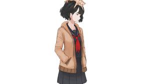 Anime Original 3188x2125 wallpaper
