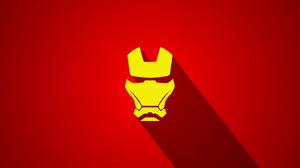 Iron Man 5334x3000 Wallpaper