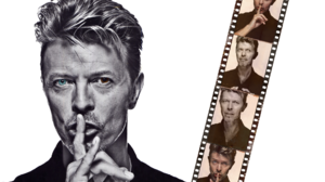 Music David Bowie 1920x1200 wallpaper
