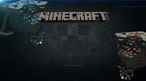 Minecraft Video Game 1920x1080 Wallpaper
