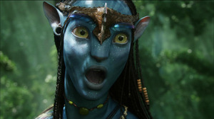 Movie Avatar 1920x1080 Wallpaper