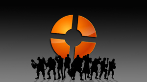 Video Game Team Fortress 2 1920x1200 Wallpaper