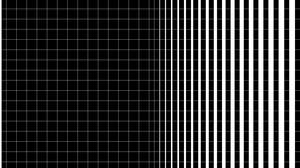 Lines 3000x2000 wallpaper