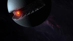 Star Wars Star Wars Episode Vii The Force Awakens 2560x1440 Wallpaper