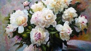 Flower 2000x1476 Wallpaper