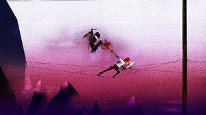 Artistic Fight Ninja Pirate 1680x1050 Wallpaper