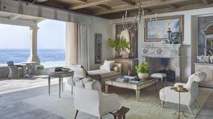 Fireplace Furniture Living Room Room 3400x2246 Wallpaper