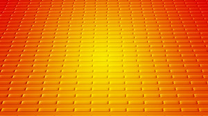 Digital Art Gradient Orange Color 4000x3000 Wallpaper