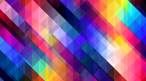 Abstract Pattern Colorful 2560x1440 Wallpaper