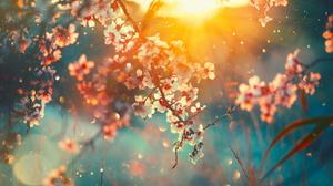 Earth Blossom 1920x1281 wallpaper