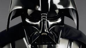 Star Wars Darth Vader Sith Mask Star Wars Villains 1440x900 Wallpaper