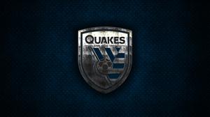 Emblem Logo Mls San Jose Earthquakes Soccer 2560x1600 Wallpaper