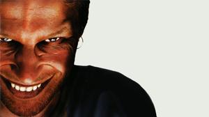 Aphex Twin Music Idm 1920x1080 Wallpaper