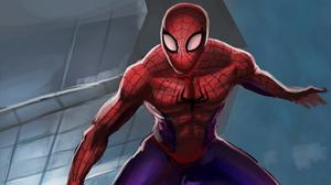 Marvel Comics 6000x3375 Wallpaper