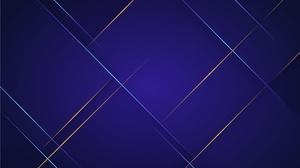Abstract Blue 3000x2000 Wallpaper