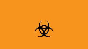 Sci Fi Biohazard 5300x2981 Wallpaper