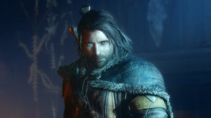 Middle Earth Shadow Of Mordor 3840x2160 Wallpaper
