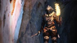 Goblin Slayer 3840x2160 Wallpaper