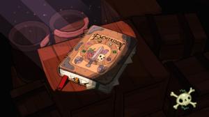 Adventure Time Cartoon Network Cartoon 1920x1080 wallpaper