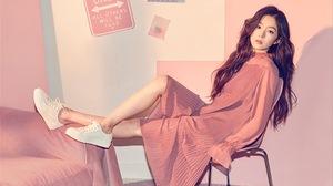 Music Red Velvet 1920x1080 wallpaper