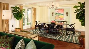 Furniture Living Room Room 7216x5413 Wallpaper